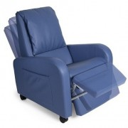 RELAX CHAIR (TYPE I)