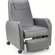 CHAISE RELAX (TIPO II)