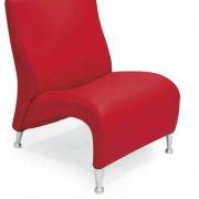 Cadeira recep1