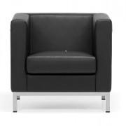 Cadeira Recep2